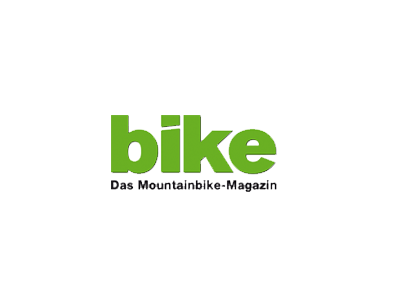 Bike MTB Magazin