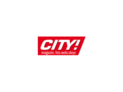 City Magazin