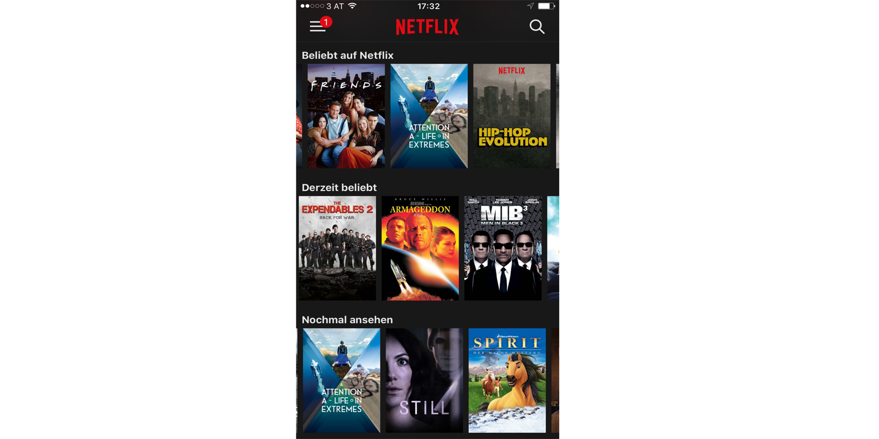 netflix-screen-shot